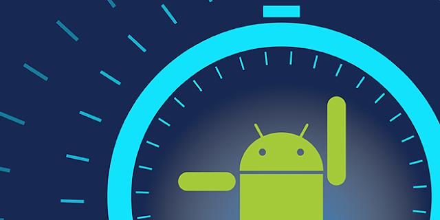 android-en-iyi-zamanlayici-uygulamalari
