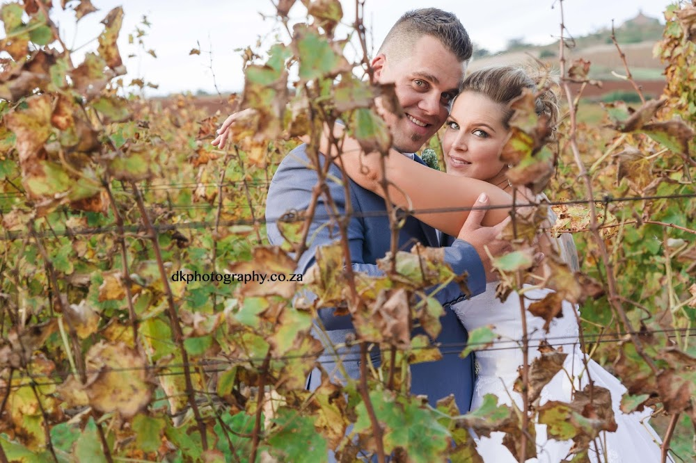 DK Photography 18 Preview ~ Lauren & Kyle's Wedding in Cassia Restaurant at Nitida Wine Farm, Durbanville  Cape Town Wedding photographer