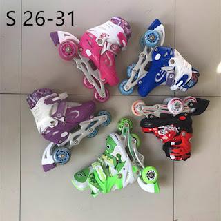 paket-sepatu-roda-murah.jpg