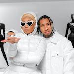 Tyga - Dip (feat. Nicki Minaj) Cover