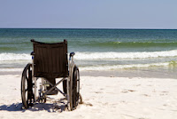 HandiLife : le blogue dédié au handicap et à la Silver économie