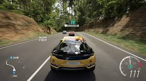 Forza Horizon 3 ISO Free Download Full Version PC Game