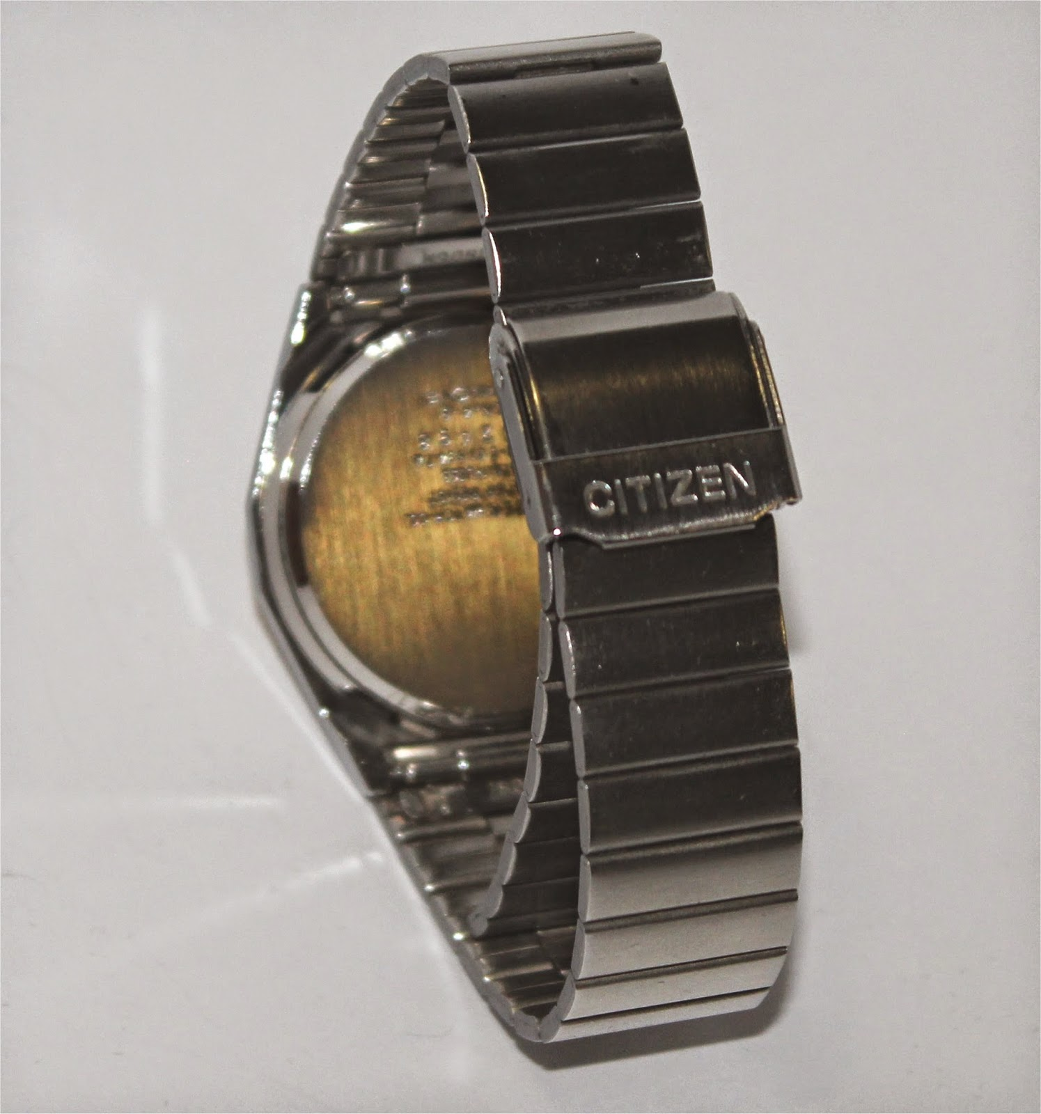 RELOJES CLÁSICOS ANTIGUOS OLD AND CLASSIC VINTAGE WATCH
