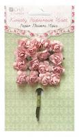 http://scrapkowo.pl/shop,kwiaty-papierowe-2cm-16szt-roze-powder-pink,2009.html