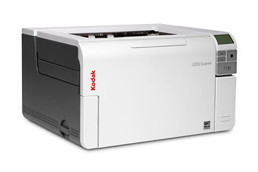 Kodak i3250 Scanner Driver Download