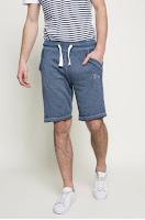 pantaloni-scurti-tokyo-laundry8