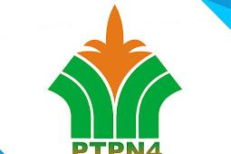 Rekrutmen Lowongan Kerja PT Perkebunanan Nusantara IV (Persero)