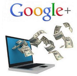 أفضل النيتشات الأجنبية لربح 100$ من اليوتيوب بسهولة