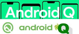 أندرويد 10 Android Q