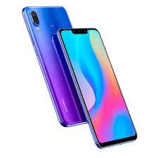 Huawei Nova phone 3 | Tablet