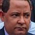 """Condenan al presidente de FENABANCA William Rosario a un año de prisión por uso ilegal de """"Quiniela Pale de Leidsa"""""""