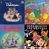 12 Forgotten Children's Christmas Albums Of The '80s