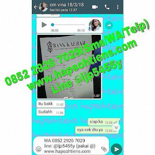 Jual Alat Mhca Pesawaran Hub: Siti 0852 2926 7029 Distributor Agen Toko Cabang Stokis Tiens Syariah