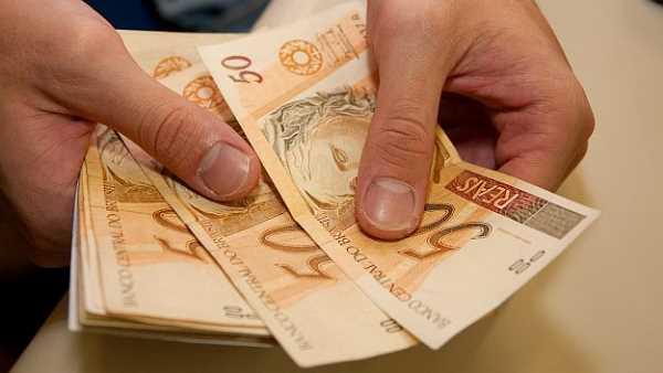 Governo do RN conclui folha de pagamento dia 29