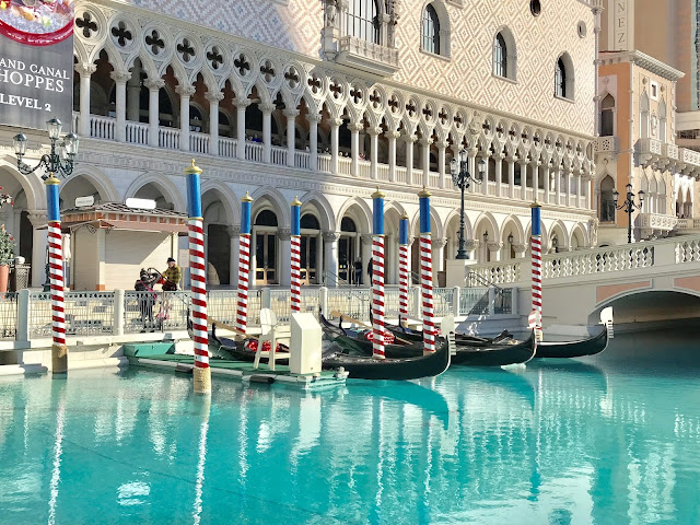 Lasvegas, vegasinsider, visitlasvegas, venetianhotel, valentinesday