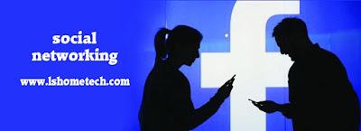 facebook history facebook founder