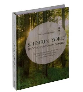 https://blume.net/catalogo/1689-shinrin-yoku-banos-curativos-de-bosque-9788417254834.html