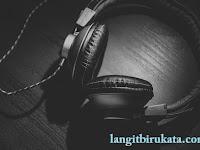 Kiat-Kiat Menghadapi Ujian Listening Bahasa Inggris agar Lebih Percaya Diri