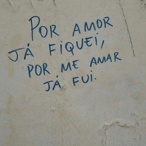 amor proprio tumblr, amor proprio, se ame, frases de amor proprio, girl power, empoderamento