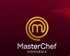 Masterchef Indonesia Season 4