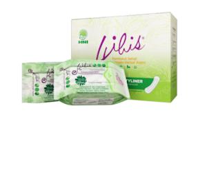 HIBIS (Pantyliners)