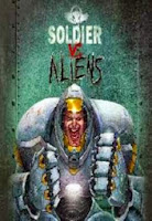 http://www.ripgamesfun.net/2014/08/soldier-vs-aliens-pc-version-download.html