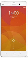 Hp Harga 1jutaan Terbaik Xiaomi Redmi Not 2