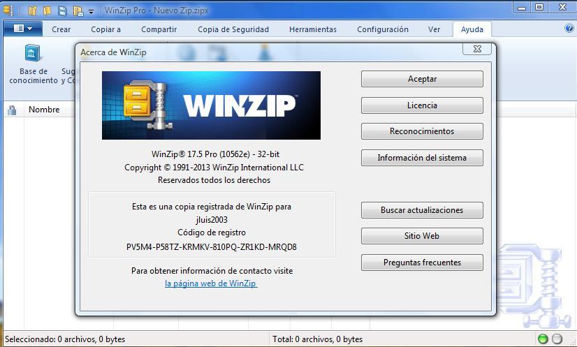 Search Results Winzip Gratis.html - Autos Weblog