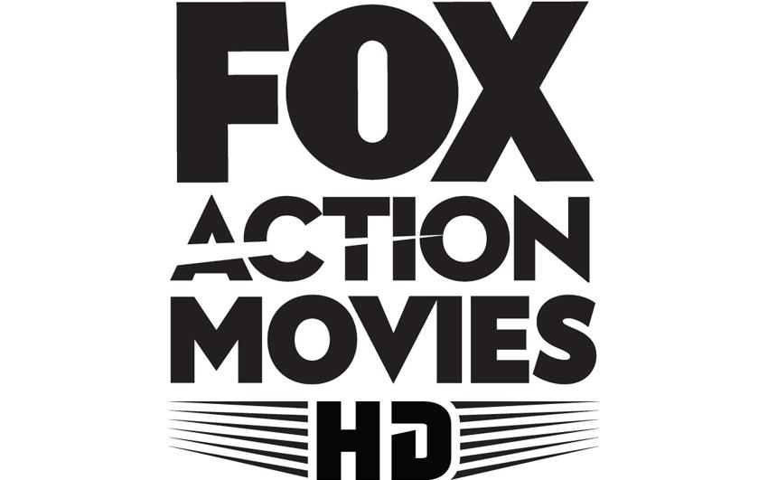 Fox Movies Slovenia - Eutelsat Frequency - Freqode