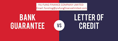 Lease Bank Guarantee & Real SBLC Providers