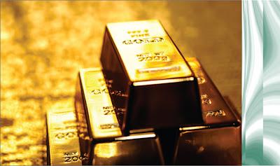 konsep-dasar-investasi-emas