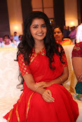Anupama Parameswaran new cute photos-thumbnail-20