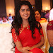 Anupama Parameswaran new cute photos-mini-thumb-20