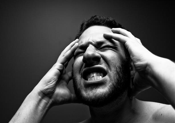 كالتشر-عربية-دراسة-علمية-الغضب-يدمر-القلب