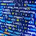Coding Rekam Medis