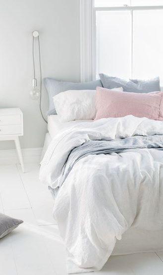 inspiring bedroom design idea