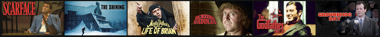 Netflix Codes Classic Movies