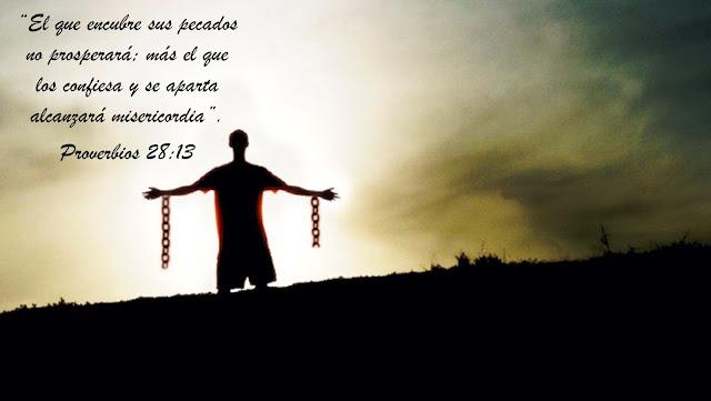 consecuencias-pecado-remedio