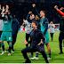 Lucas Moura Hantarkan Tottenham Hotspur Susul Liverpool Ke Madrid