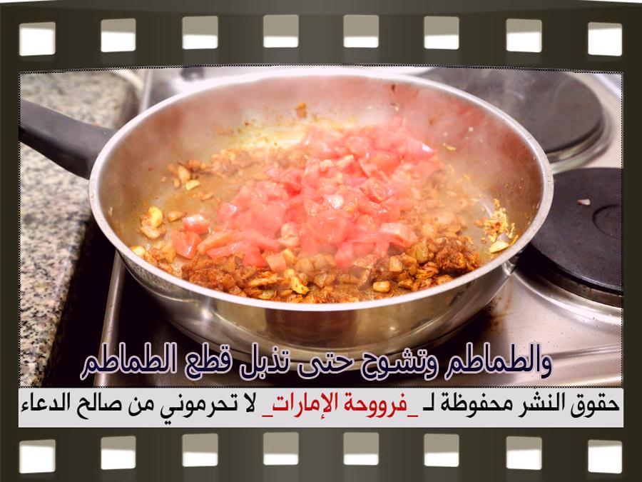 http://4.bp.blogspot.com/-ZsXzpa5XKes/VYQo-1PRGdI/AAAAAAAAPnQ/IMFV7DK0oAM/s1600/22.jpg