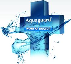 Aquaguard Customer Support Lucknow