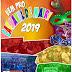 Inscrições para Concurso de Mascarados do Carnaval de Mairi foram prorrogadas até quinta-feira (28)