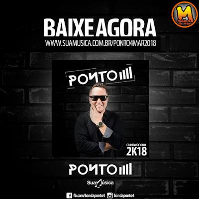 https://www.suamusica.com.br/ponto4mar2018