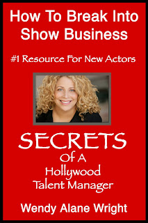 http://www.secretsofahollywoodtalentmanager.com/