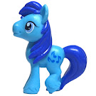 My Little Pony Wave 3 Noteworthy Blind Bag Pony