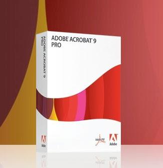 acrobat download for windows 7