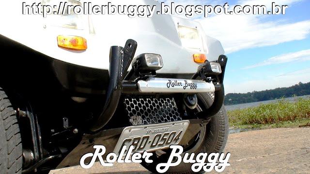 http://rollerbuggy.blogspot.com.br/2016/05/2016-maio-resumo-do-mes.html
