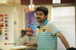 Vikram Prabhu Manjima Mohan Starring Sathriyan Tamil Movie Stills  0018.jpg