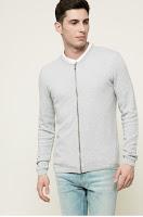 pulover_tricotat_barbati_11