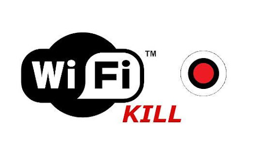 WifiKill Apk & WifiKill Pro Download For Android | Wifi Kill App v2.3.2